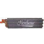 590-6087 Allis Chalmers Evaporator / Heater Combo - 23 7/8 x 6 x 5 1/4