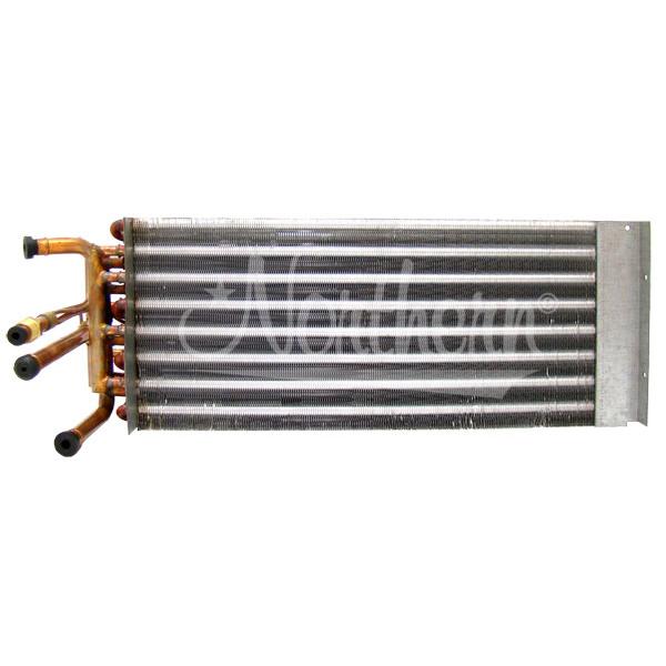 590-6108 Case/IH Combine Evaporator - 17 1/2 x 8