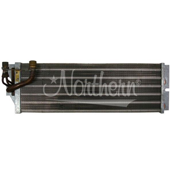 590-6120 Caterpillar Evaporator - 17 x 6 x 2