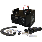 AH302 Heater Unit - Polaris Ranger RZR / RZR-S (With Defrost)