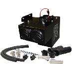 AH302 Heater Unit - Polaris Ranger RZR / RZR-S (With Defrost)