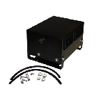 AH303 Heater Unit - UTV Side-By-Side Add-On