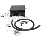 AH304 Heater Unit - UTV / Side-By-Side Add-On
