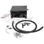 AH304 Heater Unit - UTV / Side-By-Side Add-On