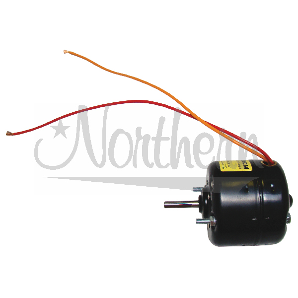 AH453 24 Volt Motor For Auxiliary Heaters