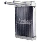 AH481 Heater Core  - Aluminum - 7 7/8 x 6 x 2 (For Ah454/Ah474)