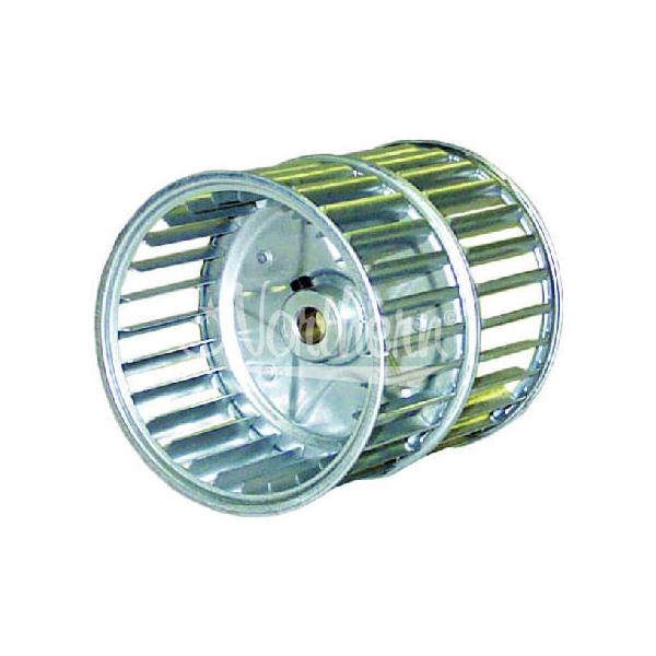 BM2601 Blower Wheel - Allis 7020, 7045, 7060, 7080, 7580