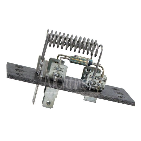 BM2606 Blower Motor Resistor - John Deere