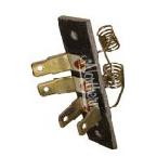 BM2619 Blower Motor Resistor - Ag, Off Road