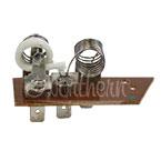 BM2620 Blower Motor Resistor - Ag, Off Road
