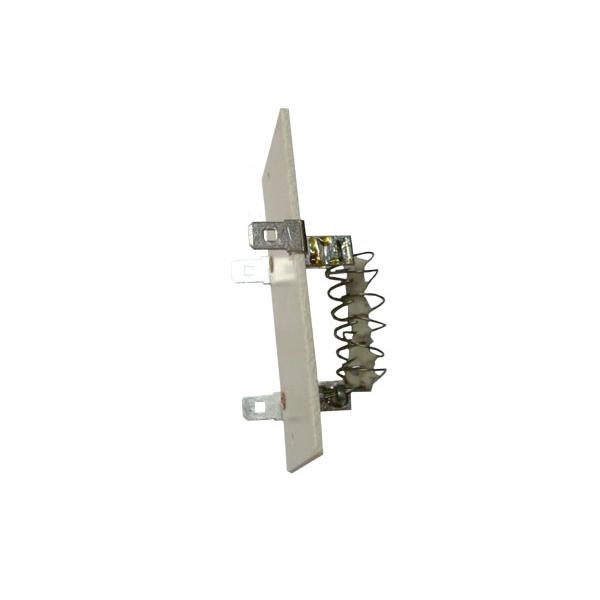 BM2621 Blower Motor Resistor - Case/IH / Ford New Holland