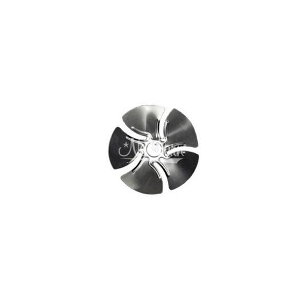 BM2693 10 Inch Condenser Fan Blade