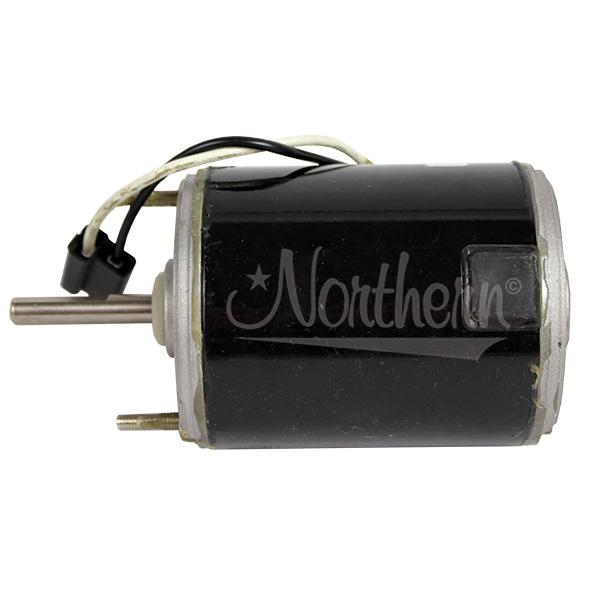BM3339608 Blower Motor - New Holland, Case, John Deere