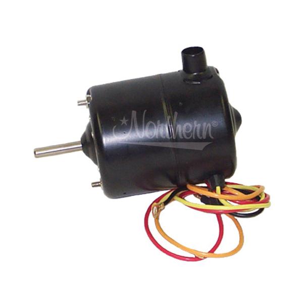BM3339801 Blower Motor - Oe At66531