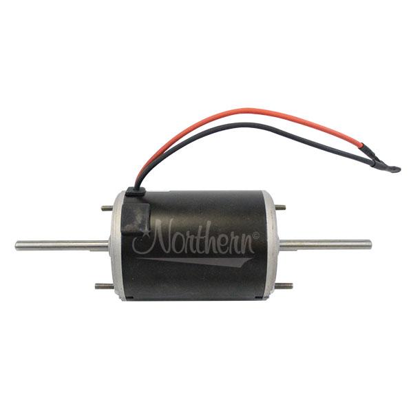 BM3339804 Blower Motor - Oe 70256769