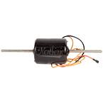 BM3339805 Blower Motor - Massey Ferguson