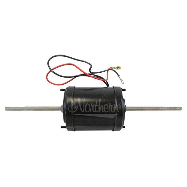 BM3339808 Blower Motor - Steiger, Versatile