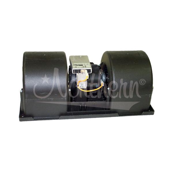 BM3339817 Blower Motor Assembly - John Deere