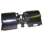 BM3339820 12V Blower Assembly - Case/IH