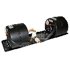 BM3339822 Blower Motor Assembly - Ford/New Holland