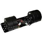 BM3339824 Blower Motor Assembly - Jd Forage Harvester