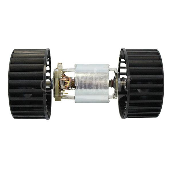 BM3339827 Blower Motor - Deutz/Allis