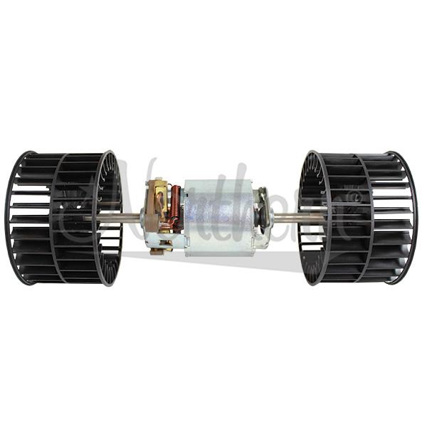 BM3339828 Blower Motor - Deutz/Allis