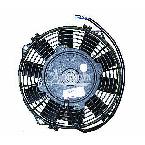 BM3339829 Condenser Motor - AGCO/Allis