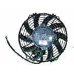 BM3339830 Condenser Fan Assembly - Bobcat