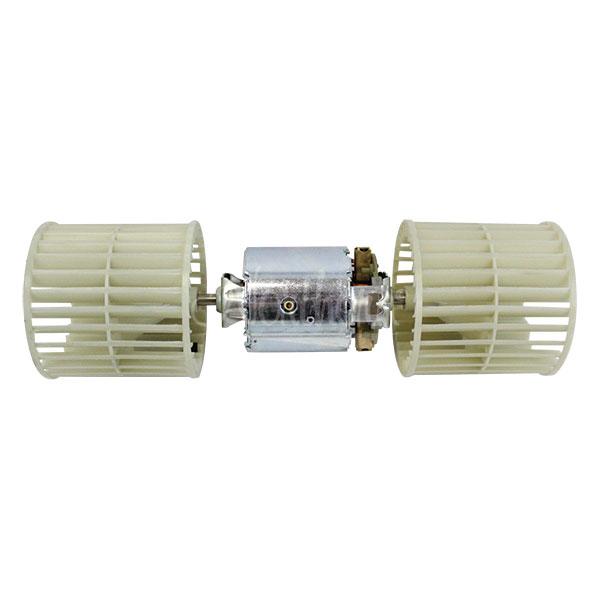 BM3339832 Blower Motor - AGCO/Allis/White