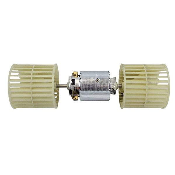 BM3339833 Blower Motor - Massey Ferguson