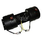 BM3339834 12V High Efficiency Blower Assembly