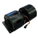 BM3339851 Blower Motor Assembly - Case/ IH, Ford/New Holland Oe 323610A1