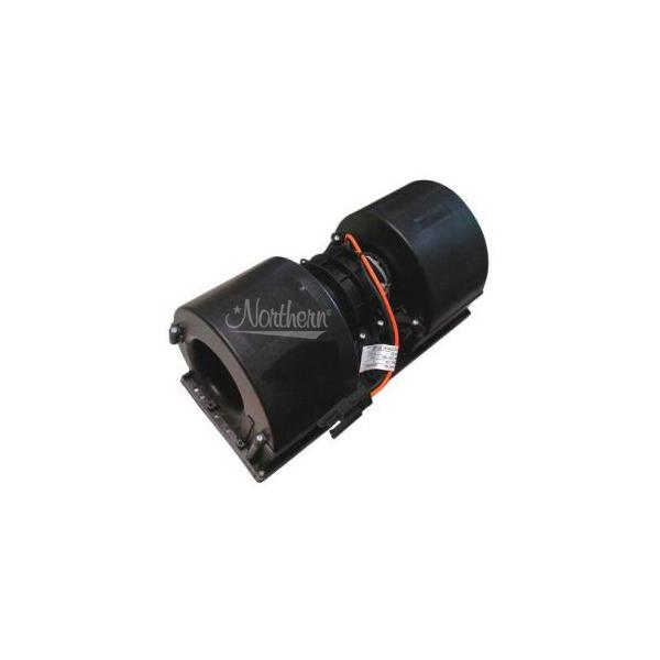 BM3339852 Blower Motor Oe 81870361, Fonn18456Aa,
