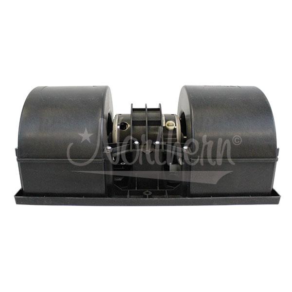 BM3339853 Blower Motor - Case Oe 178454A2