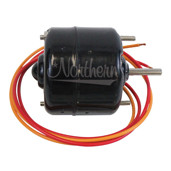 BM3339859 Blower Motor - Ford New Holland