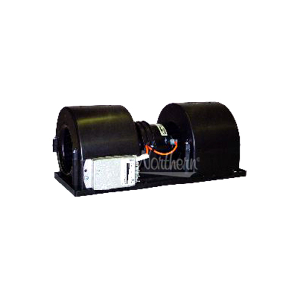 BM3339862 Blower Motor Assembly - Ford/New Holland, Case/IH
