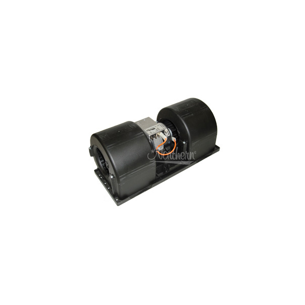 BM3339865 24 Volt Blower Motor - Volvo Wheel Loader