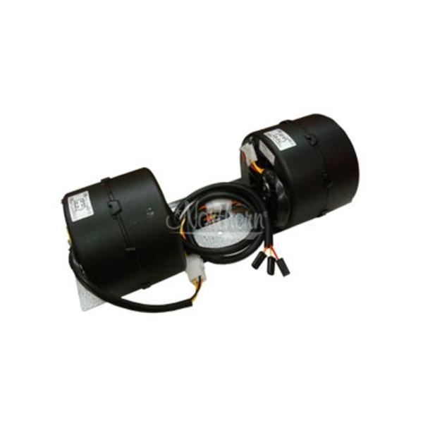 BM3339868 24V Case IH Blower Assembly Update Kit