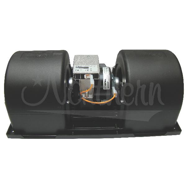 BM3339869 Blower Motor Assembly - 12V Ag
