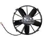 BM3339870 12 Inch Condenser Fan, 24 Volt