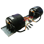 BM3339881 Blower Assembly Update Kit - High Efficiency