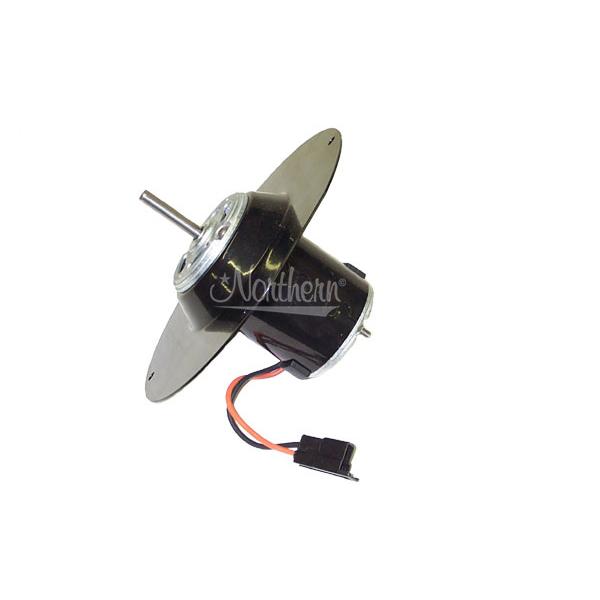 BM3339883 Blower Motor - 24 Volt