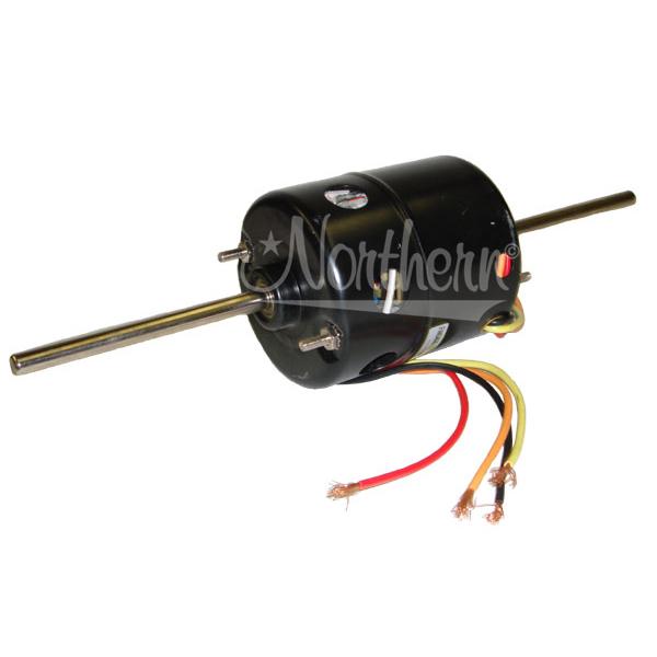 BM3339886 Blower Motor - John Deere / Case/IH