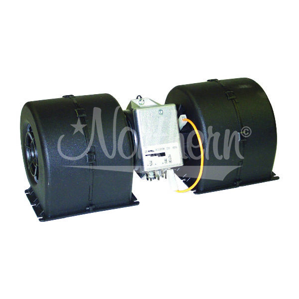 BM3339888 Blower Motor Assembly - Ford/New Holland