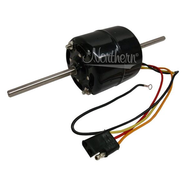 BM3339895 Blower Motor - 24 Volt - Case/IH
