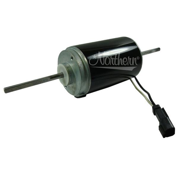 BM3339900 Blower  Motor - 24 Volt - Caterpillar