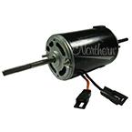 BM3339901 Blower Motor- Caterpillar