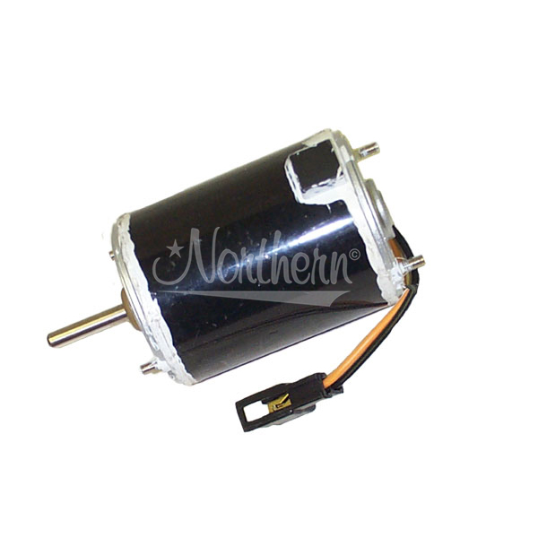 Northern factory blower motor 24 volt john deere 24 volt motors