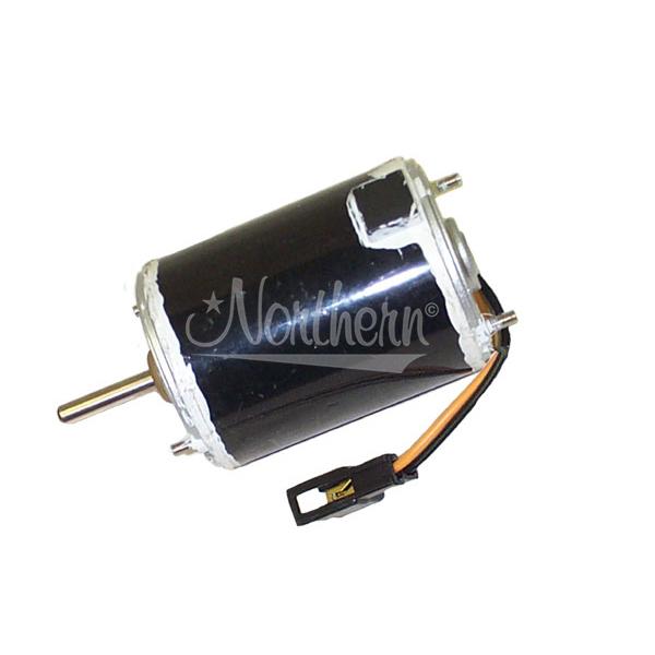 BM3339902 Blower Motor - 24 Volt - John Deere